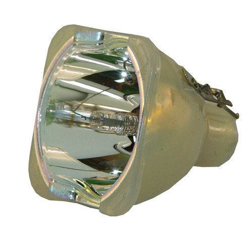 lámpara philips para optoma ep758 proyector proyection dlp