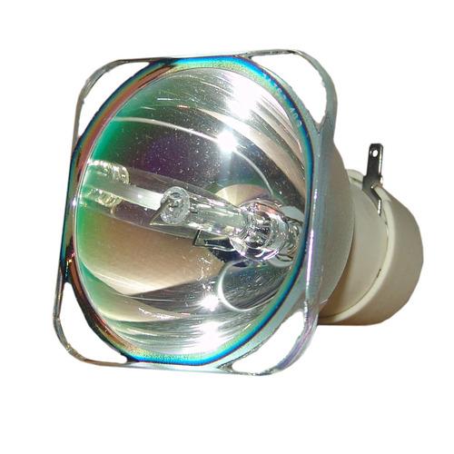 lámpara philips para optoma es555 proyector proyection dlp
