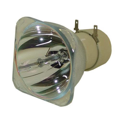 lámpara philips para optoma ex531p edu proyector proyection