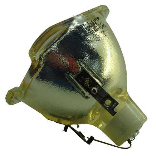 lámpara philips para optoma ex665utis proyector proyection