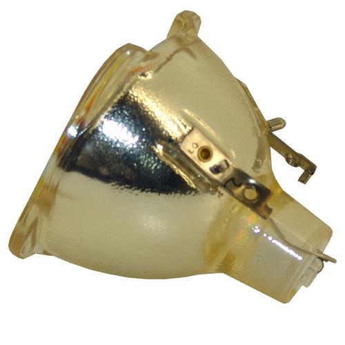 lámpara philips para optoma ex784 proyector proyection dlp