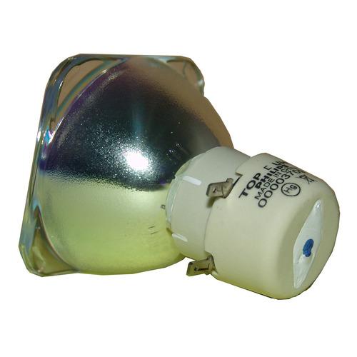 lámpara philips para optoma h100 proyector proyection dlp