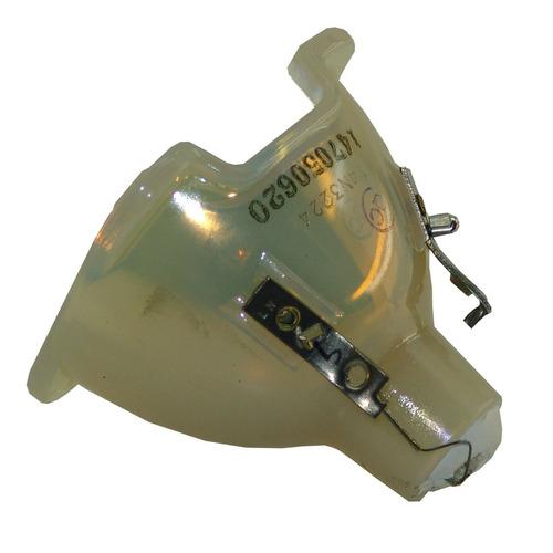 lámpara philips para optoma hd8000-lv / hd8000lv proyector