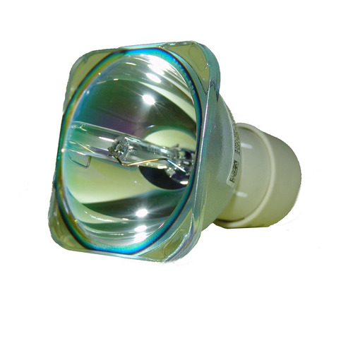 lámpara philips para panasonic pt-lx321 / ptlx321 proyector