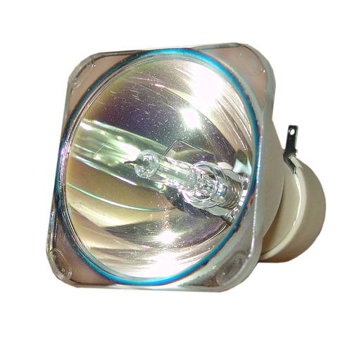 lámpara philips para panasonic pttx300 proyector proyection