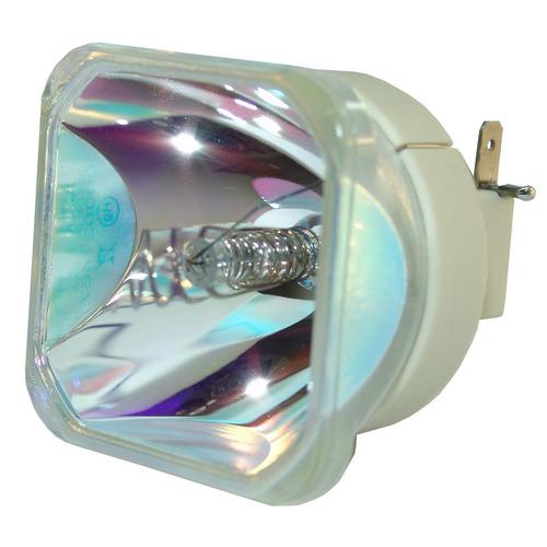 lámpara philips para panasonic ptvx400u proyector