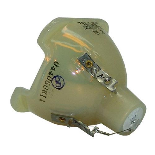 lámpara philips para projectiondesign cineo proyector