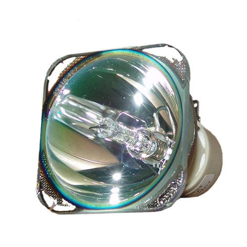 lámpara philips para ricoh pjwx4130 proyector proyection