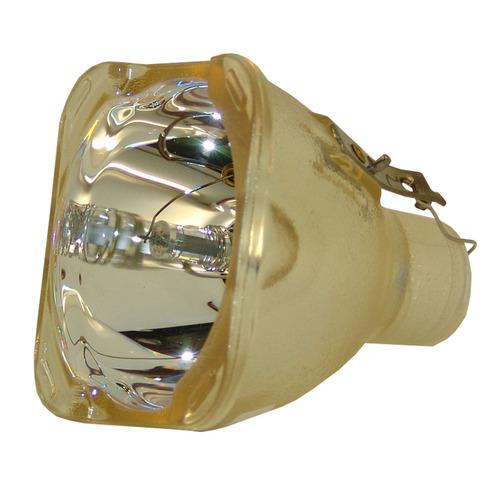 lámpara philips para ricoh pjwx5150 proyector proyection