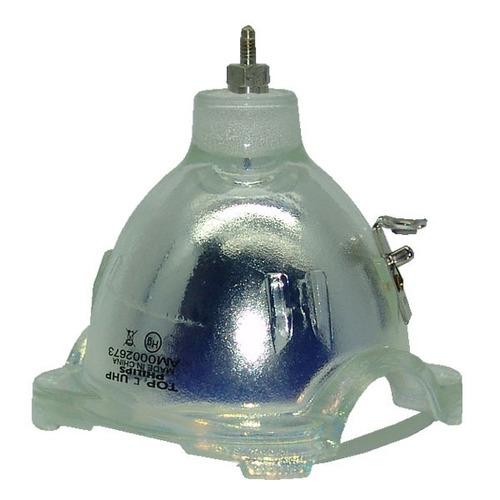 lámpara philips para samsung bp96-00837a(p120w) /