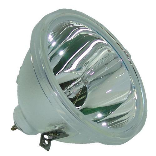 lámpara philips para samsung slj402w televisión de