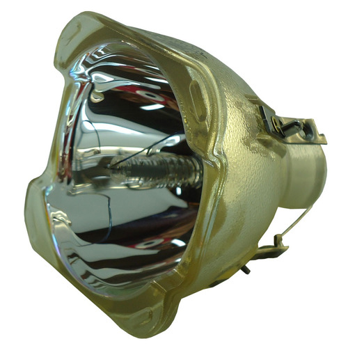 lámpara philips para samsung spd400s proyector proyection