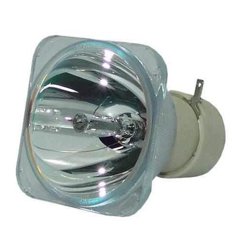 lámpara philips para sanyo pdgdsu21uw proyector proyection