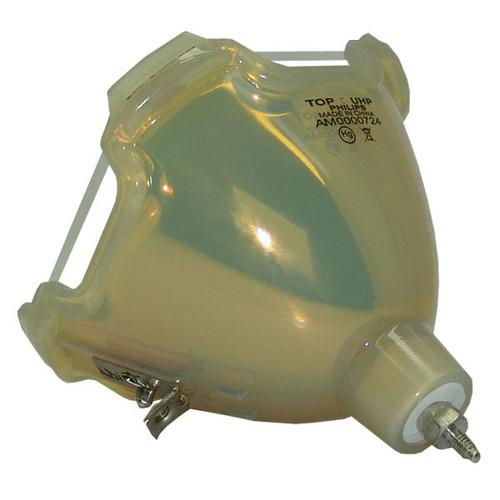 lámpara philips para sanyo plc-ef32 / plcef32 proyector