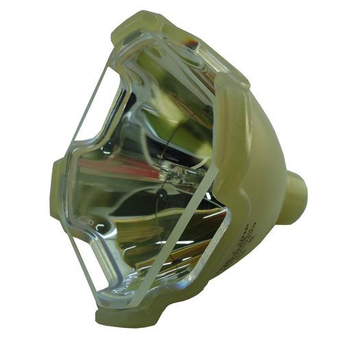 lámpara philips para sanyo plc-ef60 / plcef60 proyector