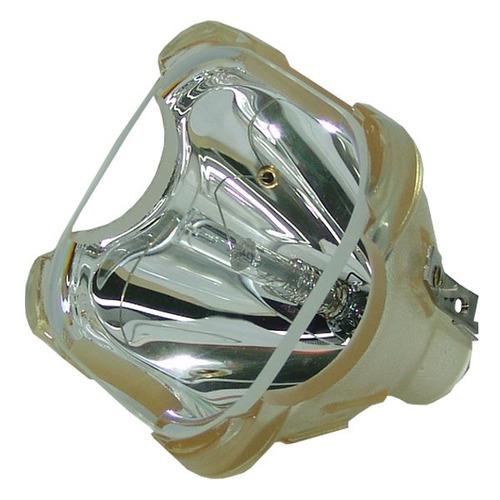 lámpara philips para sanyo plc-su25u / plcsu25u proyector