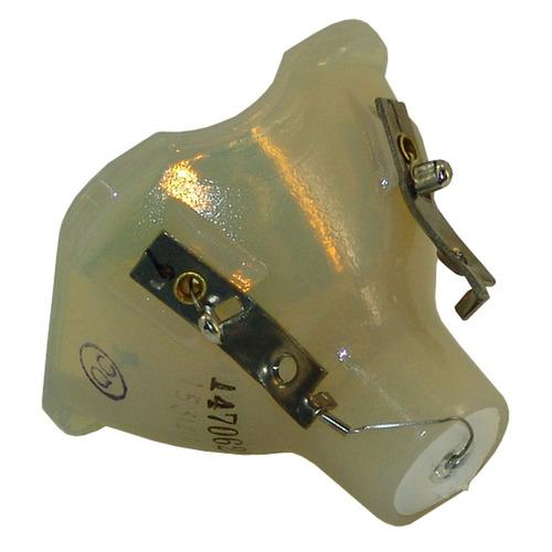 lámpara philips para sanyo plc-wr251 / plcwr251 proyector