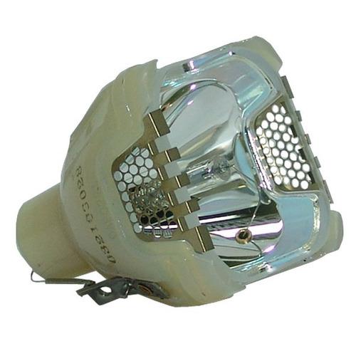 lámpara philips para sanyo plc-xe20uwm / plcxe20uwm