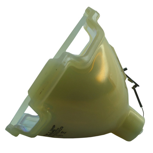 lámpara philips para sanyo plc-xp57 / plcxp57 proyector