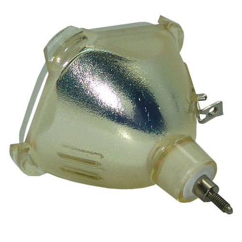 lámpara philips para sanyo plc-xu30 / plcxu30 proyector
