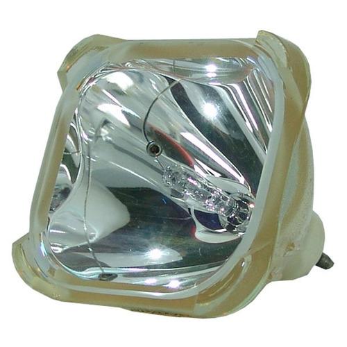 lámpara philips para sanyo plc-xu31 / plcxu31 proyector