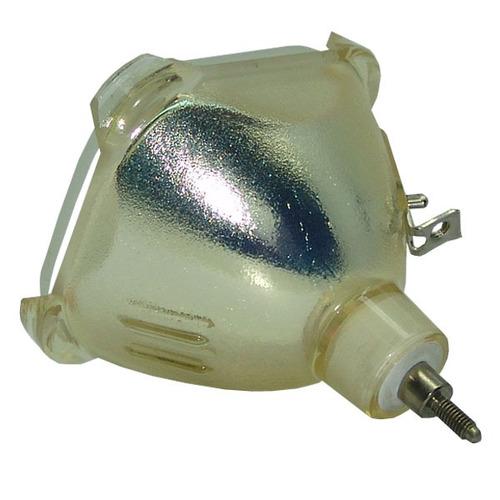 lámpara philips para sanyo plc-xu33u / plcxu33u proyector
