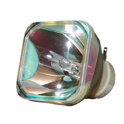 lámpara philips para sanyo plc-xw200 / plcxw200 proyector