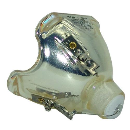 lámpara philips para sanyo plc-xw50ea / plcxw50ea proyector