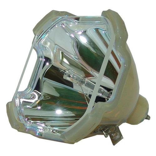 lámpara philips para sanyo plcef31uwm proyector proyection