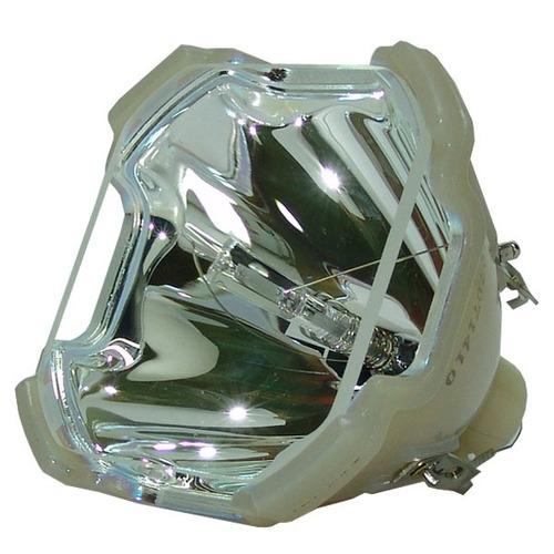 lámpara philips para sanyo plcxt10n proyector proyection