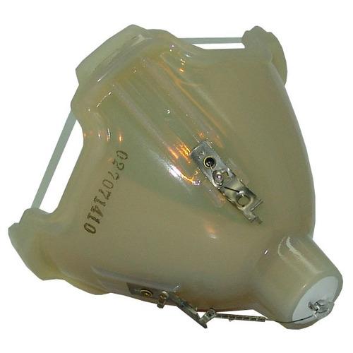 lámpara philips para sanyo plcxt15e proyector proyection