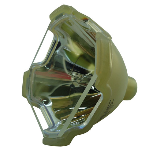 lámpara philips para sanyo plcxt25b proyector proyection