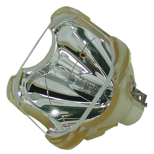 lámpara philips para sharp pg-c50 / pgc50 proyector