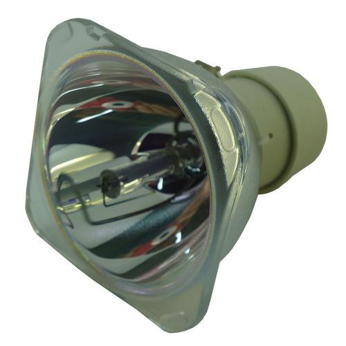 lámpara philips para sharp xg p610x / xgp610x proyector