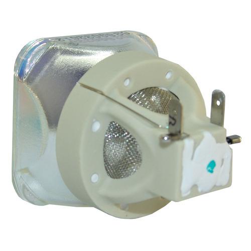 lámpara philips para sony vpl-cx235 / vplcx235 proyector