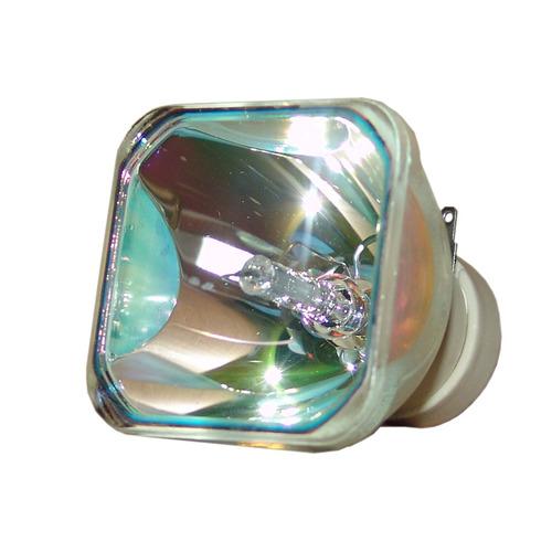lámpara philips para sony vpl-ex230 / vplex230 proyector