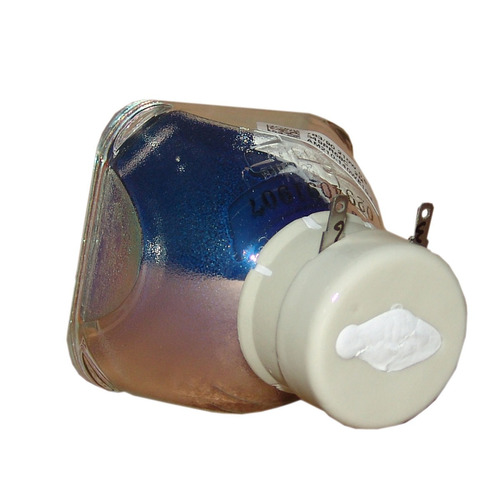 lámpara philips para sony vpl-ex246 / vplex246 proyector