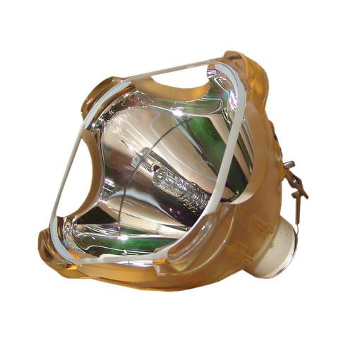 lámpara philips para sony vpl hw50es / vplhw50es proyector