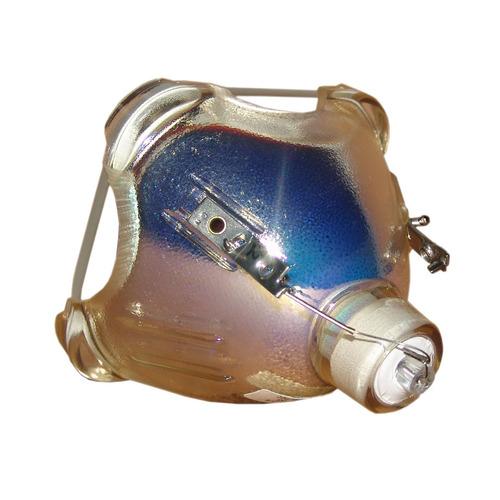 lámpara philips para sony vpl-vw95es / vplvw95es proyector