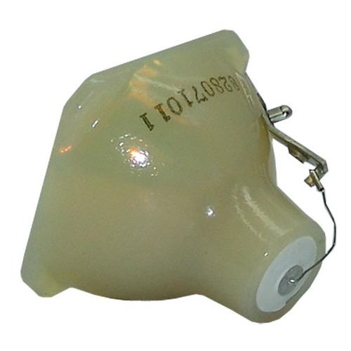 lámpara philips para toshiba tdpp9d proyector proyection
