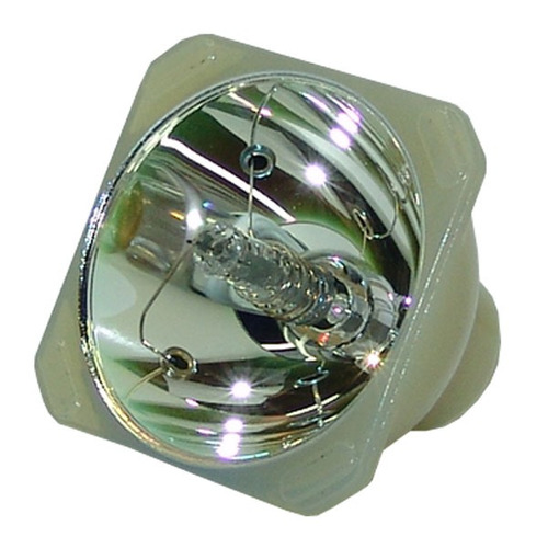 lámpara philips para utax dxd-5022 / dxd5022 proyector