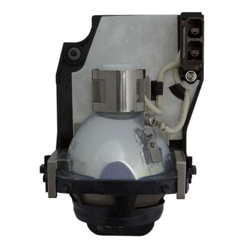 lámpara phoenix con caracasa para a+k astrobeam s230