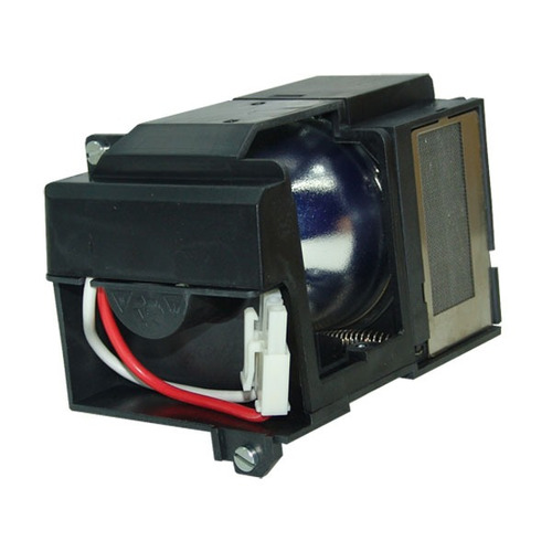 lámpara phoenix con caracasa para knoll systems splamp-009
