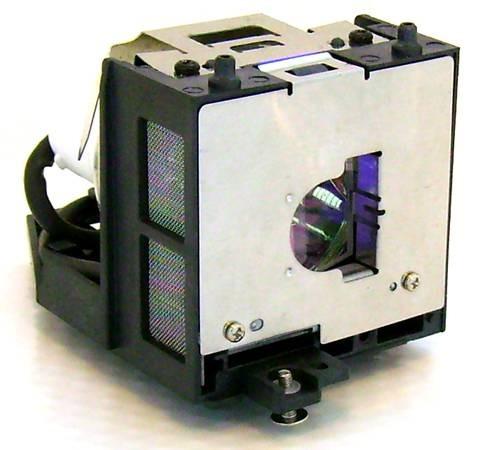 lámpara phoenix con caracasa para sharp dt-500 / dt500