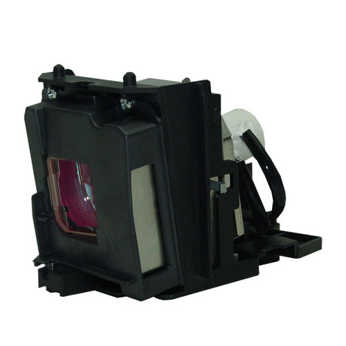 lámpara phoenix con caracasa para sharp xgf210 proyector pro
