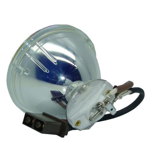 lámpara phoenix oem para toshiba 62jm9u televisión de