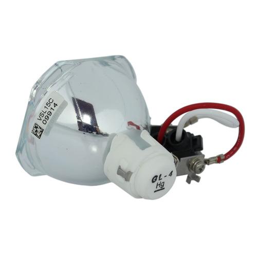 lámpara phoenix para dukane 4568759 proyector proyection