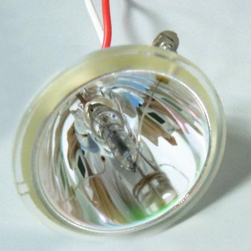 lámpara phoenix para infocus splamp009 proyector proyection