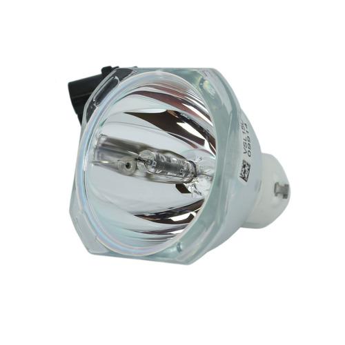 lámpara phoenix para infocus splamp026 proyector proyection