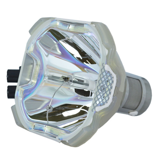 lámpara phoenix para mitsubishi vltxl5950lp proyector